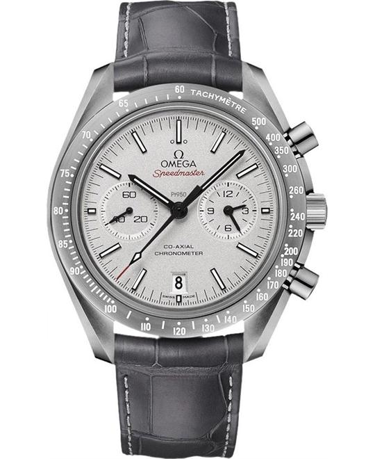 Omega Speedmaster 311.93.44.51.99.001 Moonwatch 44.25