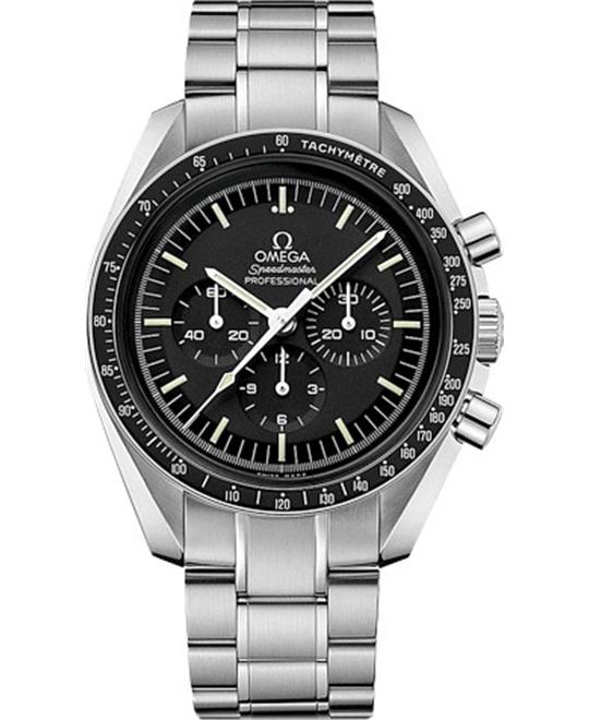 Speedmaster 311.30.42.30.01.005 Moonwatch 42