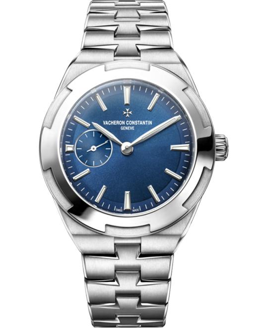 Vacheron Constantin Overseas 2300V/100A-B170 Watch 37