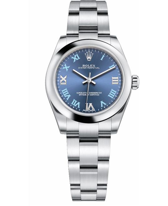 OYSTER PERPETUAL 177200-0015 OYSTER PERPETUAL 31