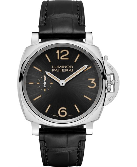 Panerai Luminor Due PAM00676 Watch 42mm