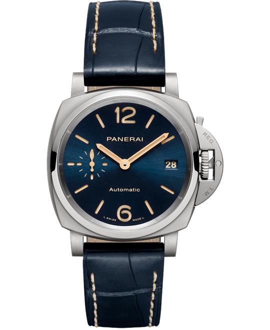 đồng hồ Panerai Luminor Due PAM00926 Watch 38mm
