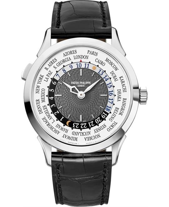 Patek Philippe Complications 5230G-014 Watch 38.5