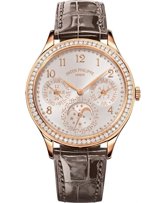 Patek Philippe Grand 7140R-001 Complications Watch 35.1