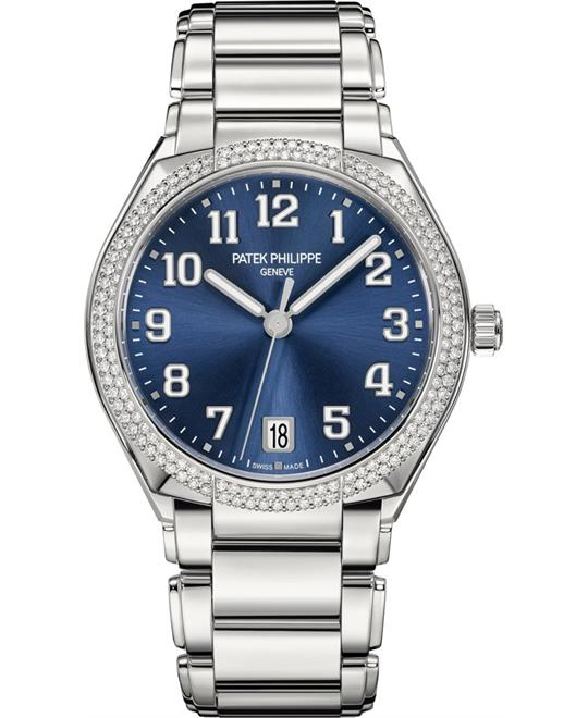 Patek Philippe Twenty 4 7300/1200A-001 Watch 36mm