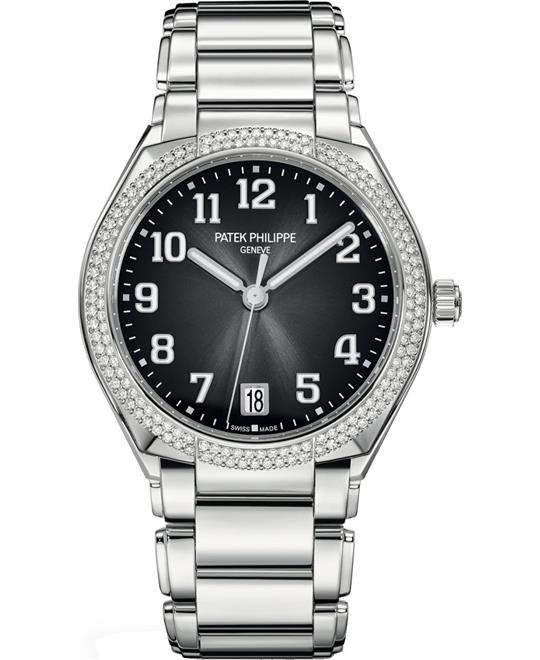 Patek Philippe Twenty 4 7300/1200A-010 Watch 36mm