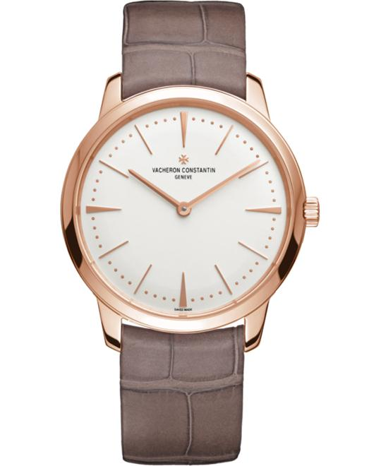 Vacheron Constantin Patrimony 81530/000R-9682 Small Model 36