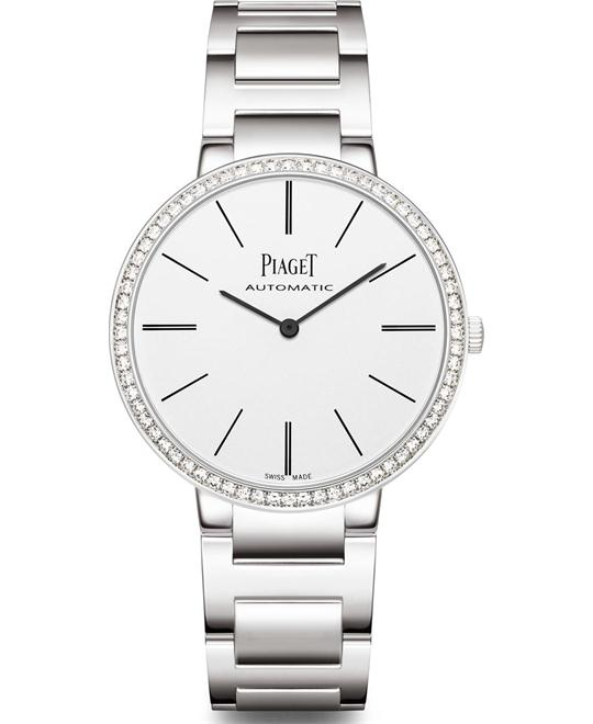 Piaget Altiplano Diamonds G0A40112 38mm