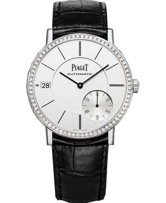 Piaget Altiplano Ultra-Thin Automatic G0A39138 40mm