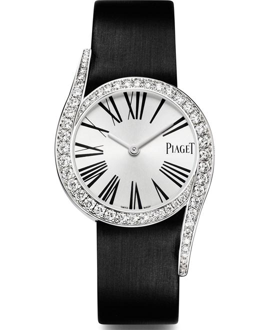 Piaget Limelight Gala Diamonds G0A38160 32mm