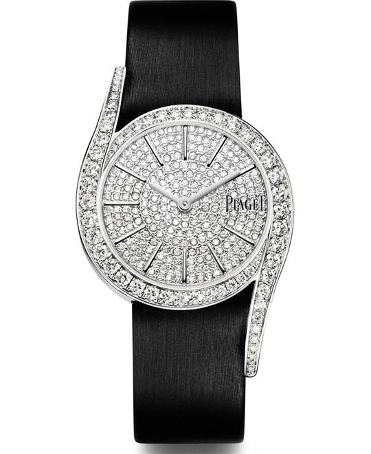 Piaget Limelight Gala Diamonds G0A38162 32mm