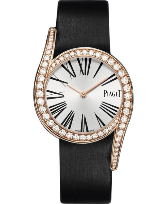 Piaget Limelight Gala Rose Gold Diamond G0A40261 31mm