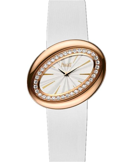 Piaget Limelight Magic Hour G0A32096 40x31mm