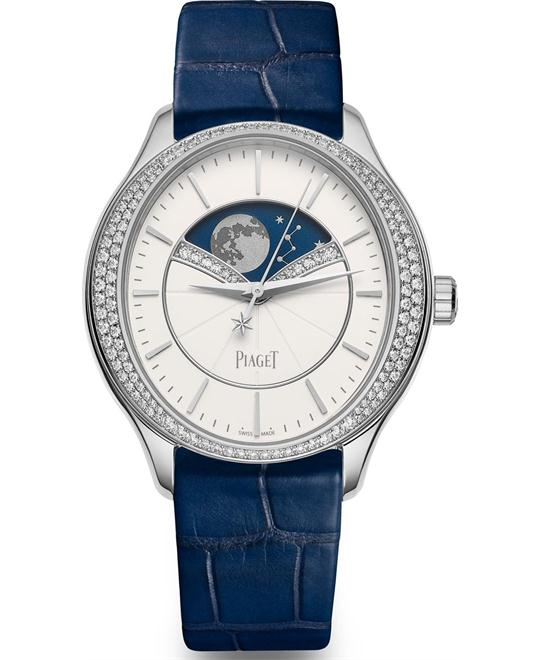 Piaget Limelight Stella Moon Phases G0A40111 36mm