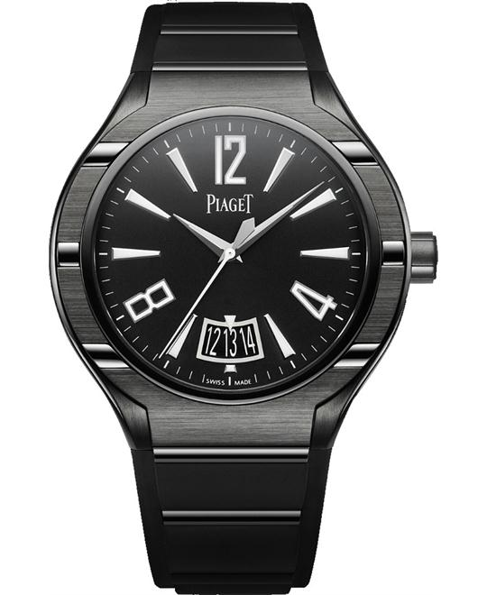 Piaget Polo FortyFive Automatic G0A37003 45mm