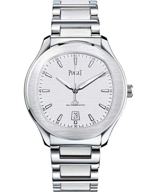 Piaget Polo S G0a41001 Watch 42mm