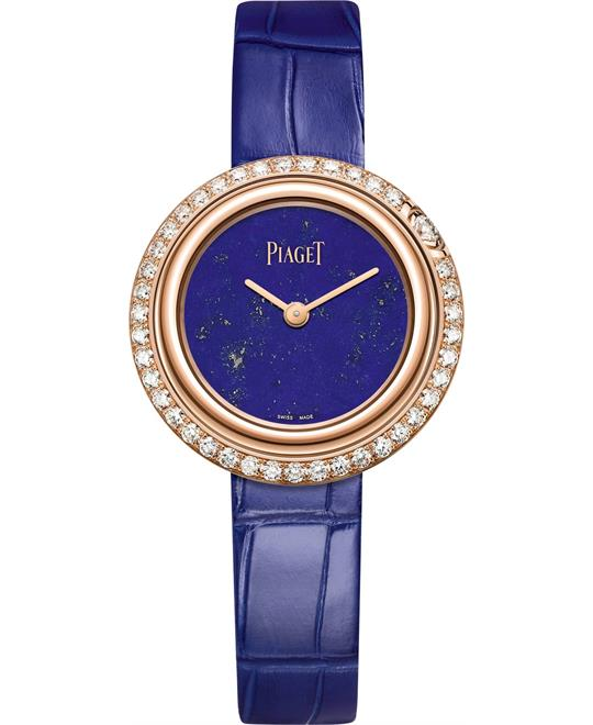 Piaget Possession G0a43086 Ladies Watch 29mm