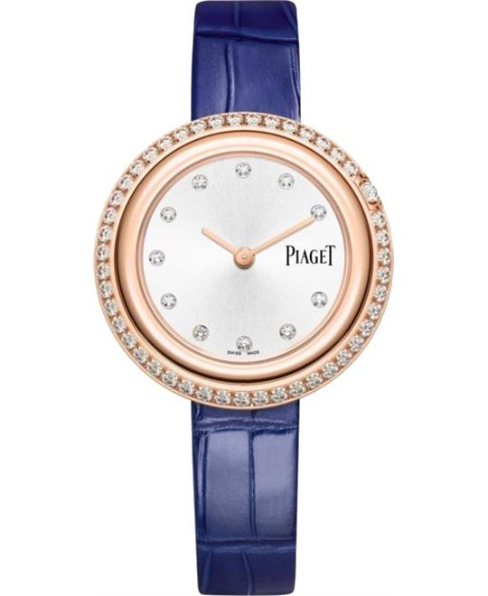 PIAGET POSSESSION G0A43092 WATCH 34mm