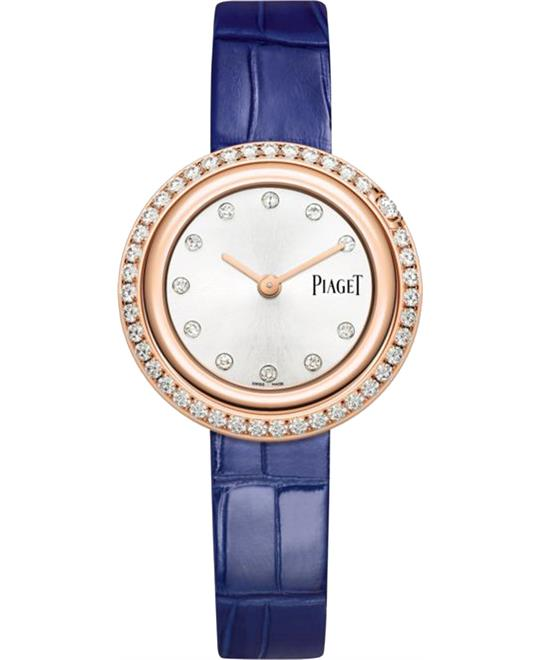 Piaget Possession Quartz G0A43082 Watch 29mm