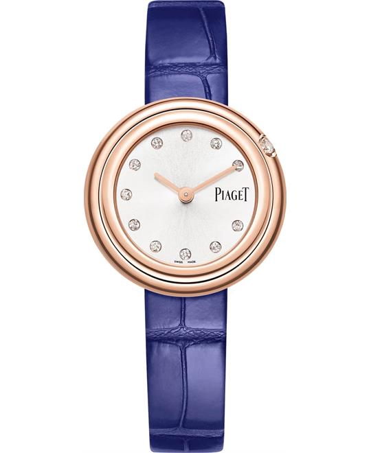 Piaget Possession G0A43081 Watch 29 mm