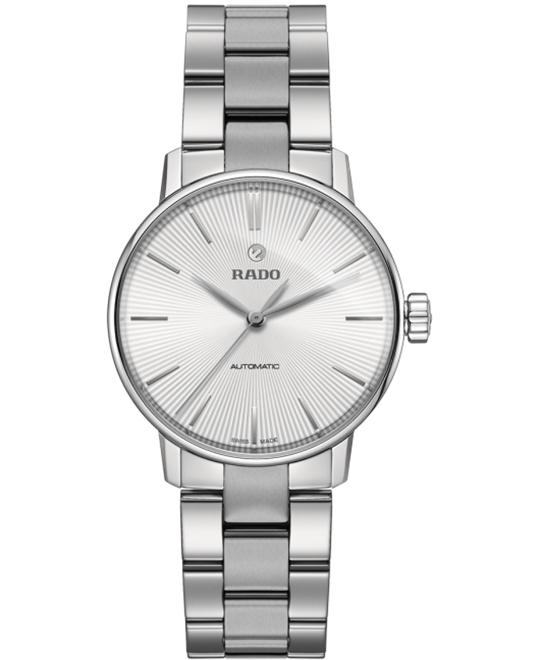 Rado Coupole Classic Automatic S 32mm