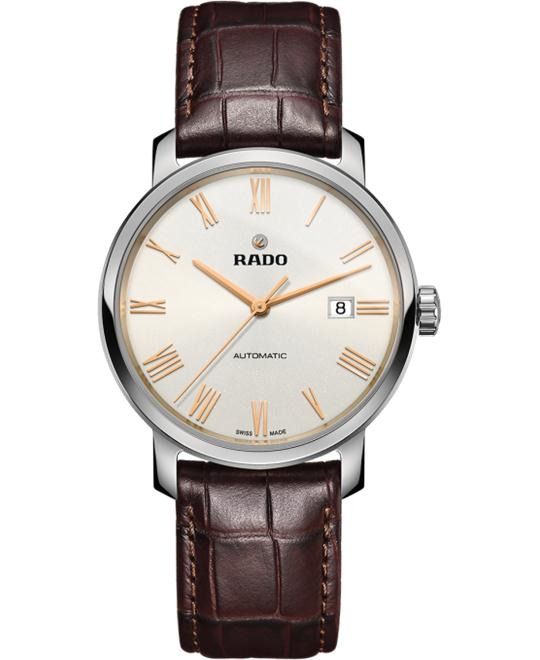 Rado DiaMaster Automatic XL Watch 41mm
