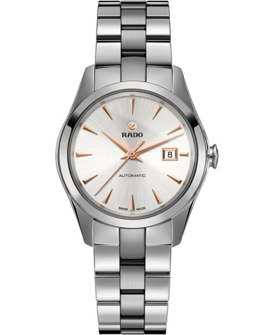 Rado Hyperchrome Automatic Watch 30.6mm