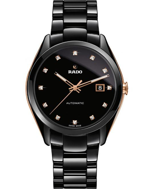 RADO HYPERCHROME 1314 COLLECTION LIMITED 42mm