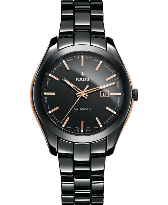 Rado Hyperchrome Automatic Swiss Ceramic 36mm