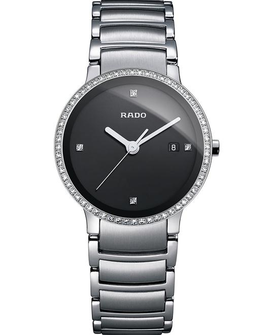 Rado Centrix Jubile Diamond Swiss 28mm