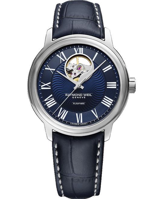 đồng hồ RAYMOND WEIL Maestro Auto Watch 40mm