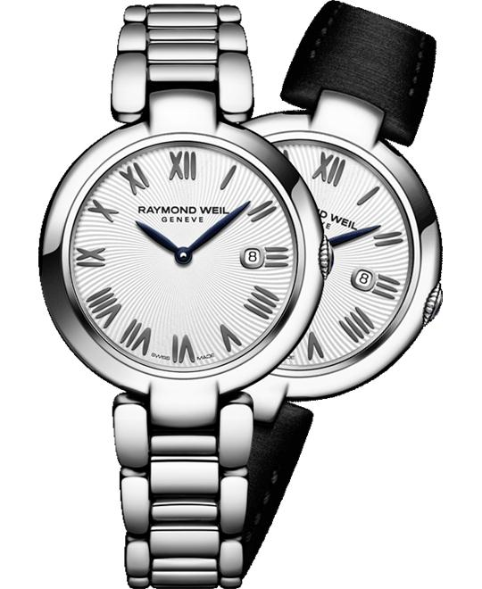 RAYMOND WEIL Shine Ladies Watch 32mm