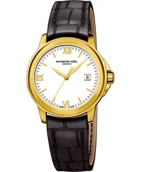 Raymond Weil Tradition Women's Watch 26mm