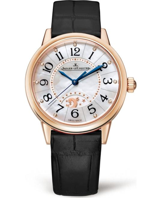 Jaeger-Lecoultre Rendez-Vous 3462491 Night & Day Watch 29