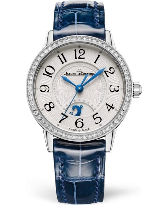 Jaeger-Lecoultre Rendez-Vous 3468430 Night & Day Watch 29