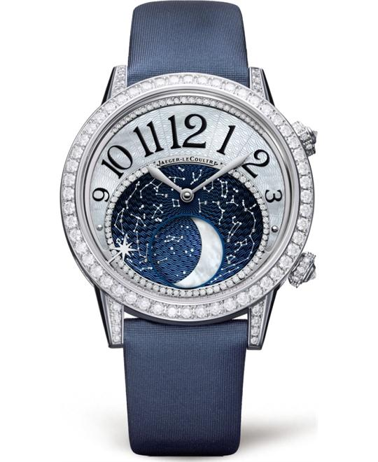 dong ho Rendez-Vous 3533490 Moon 39mm