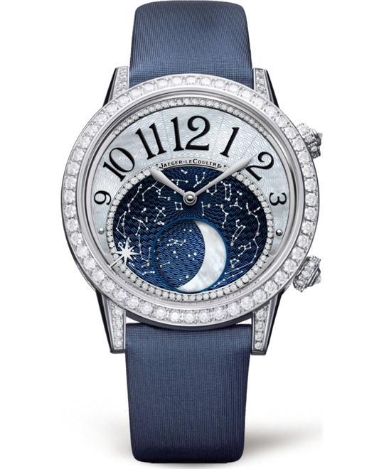 đồng hồ moonphase jaeger-lecoultre rendez-vous moon 3533490