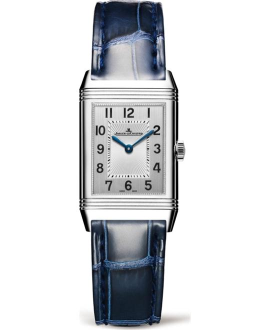Jaeger LeCoultre Reverso 2608532 Classic 34.2 X 21mm