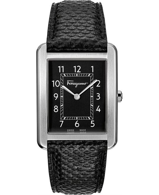 Salvatore FerragamoReloj De Pulsera Watch 31mm