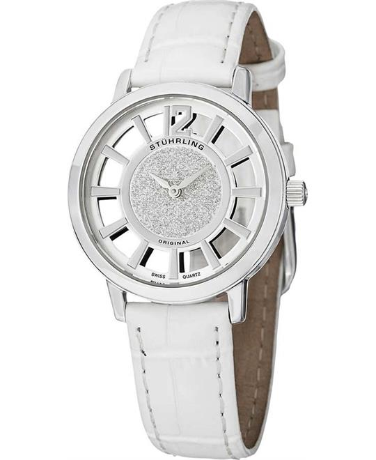 Stuhrling Origina Lady Edinburgh 388LS Classic 34mm