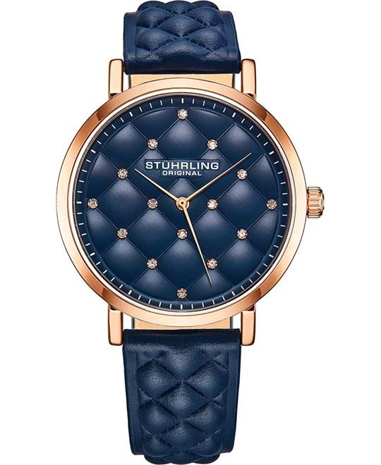 Stuhrling Original Audrey 3945 Fashion 38mm