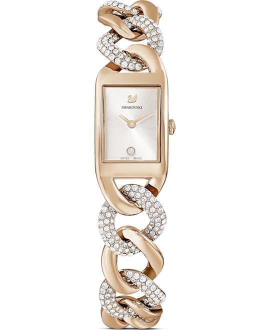 đồng hồ nữ Swarovski Cocktail Watch 25mm