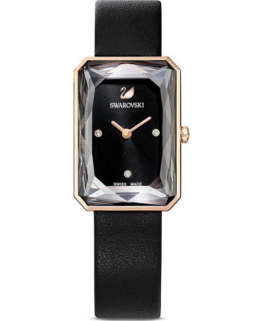 đồng hồ nữ Swarovski Uptown Watch 29.5mm x 20mm