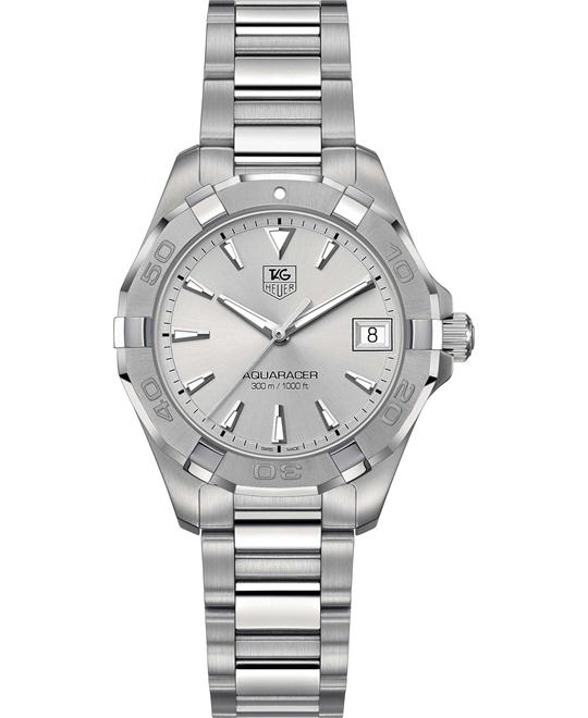 TAG Heuer WAY1311.BA0915 Aquaracer Ladies 32mm