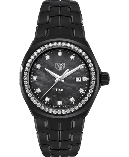 TAG Heuer WBC1394.BH0745 Link Ceramic 32mm