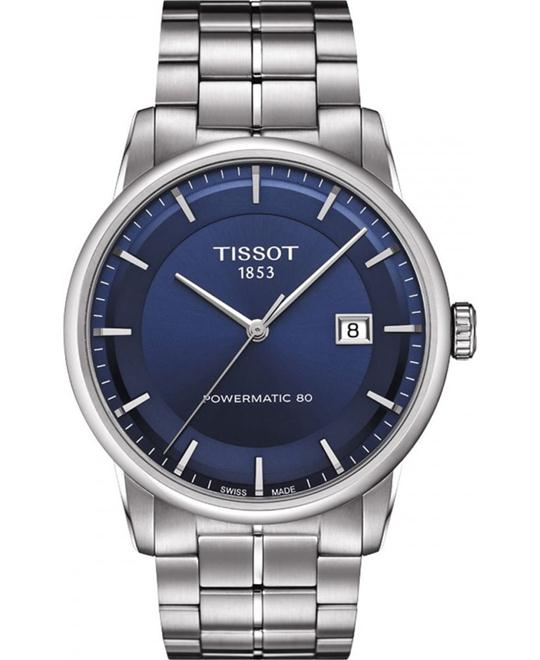 dong ho TISSOT Luxury T086.407.11.041.00 Auto Watch 41mm