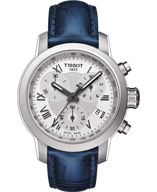 TISSOT T-Sport  T055.217.16.033.00 Watch 35mm
