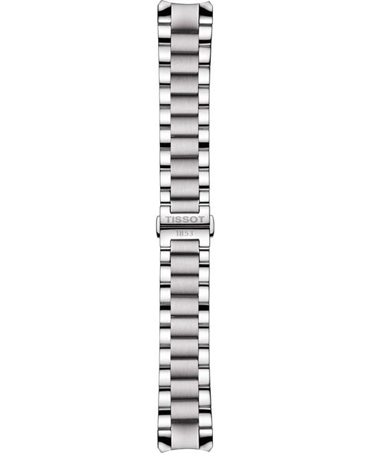 Tissot T-Touch Classic Stainless 20mm