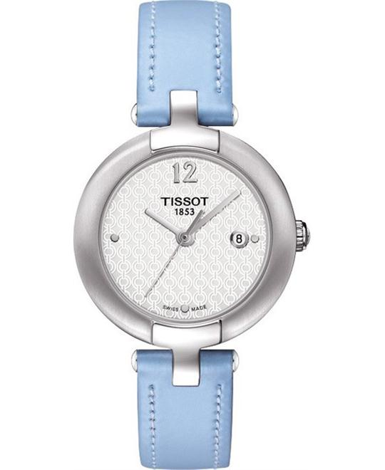 Tissot PINKY T084.210.16.017.02 Watch 28mm