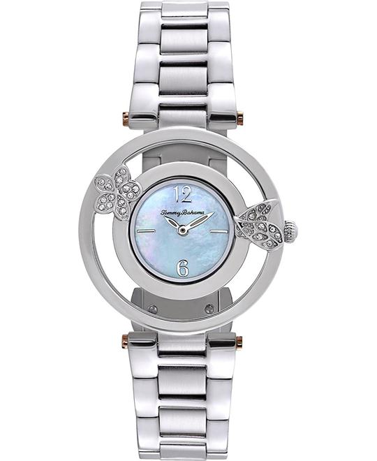 Tommy Bahama Bimini Starfish Watch 34mm